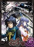 アスラクライン2 2 [DVD] (初回限定版)