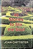 Image of 40 Stories to Stir the Soul