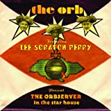 Orbserver in the Star House [VINYL] Orb