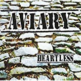 Heartless by Aviary (2013-08-03)