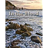 In the Bloodby Burt Feintuch