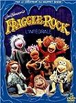 Fraggle Rock : L'int�grale - Coffret...