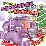 I Want A Hippo for Christma... - GAYLA PEEVY
