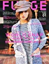 FUDGE (ファッジ) 2014年 01月号 [雑誌]