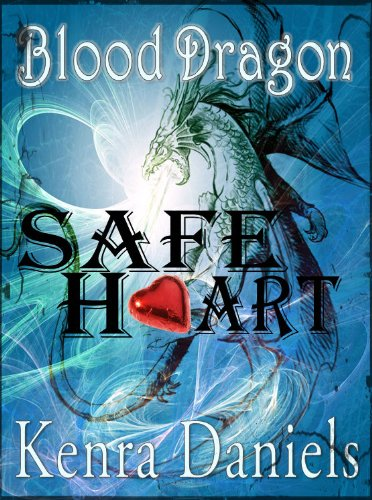 Safe Heart (Blood Dragon)