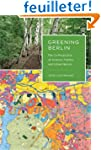 Greening Berlin - The Co-Production o...