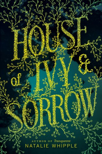 House of Ivy & Sorrow (Ivy House compare prices)
