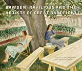 img - for Bawden, Ravilious and the Artists of Great Bardfield book / textbook / text book