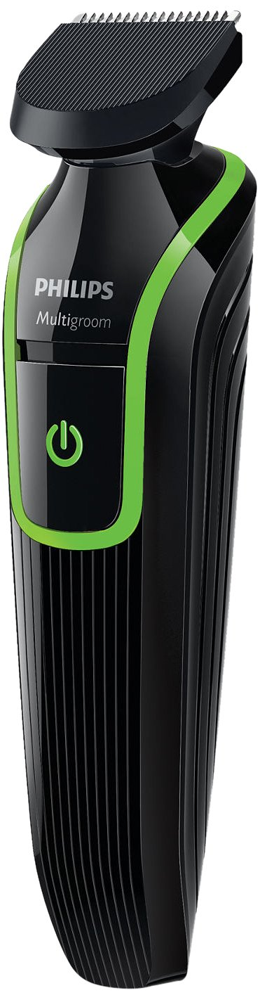M-Power Perfect Philips QG3343/16 Trimmer at Rs 2400 - Amazon Lowest Price