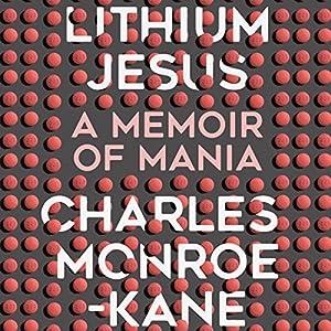Lithium Jesus Audiobook