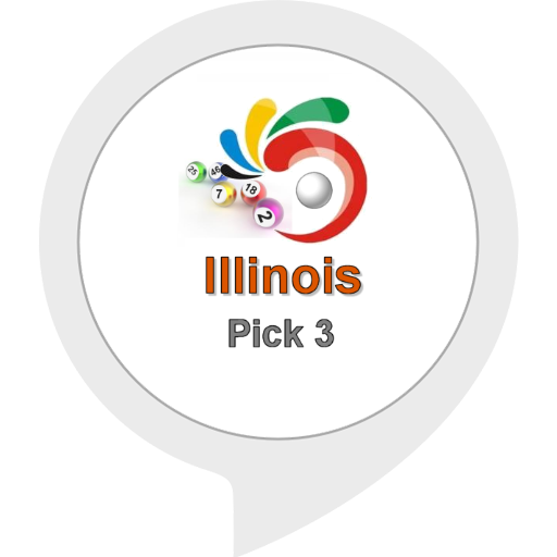winning-numbers-for-illinois-pick-3-midday