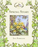 Spring Story (Brambly Hedge)