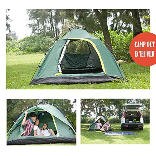 60 Second Tent front-158535