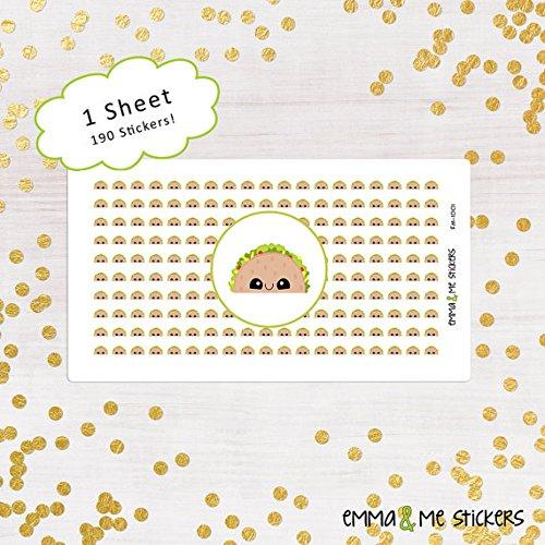 emmas-minis-cheat-day-taco-stickers-fm-1001