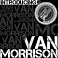Introducing Van Morrison