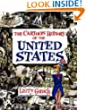 Cartoon History of the United States (Cartoon Guide Series)