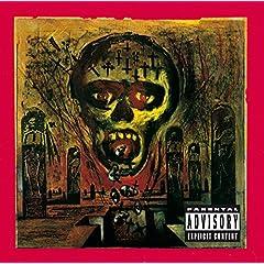 Born Of Fire (Album Version)