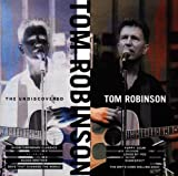 Undiscovered Tom Robinson
