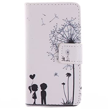 iPhone c Housse Portefeuille Protection dp BXMYRB