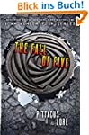 The Fall of Five (Lorien Legacies Boo...