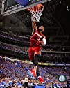 Dwyane Wade  Game 3 of the NBA 2011 Finals  821510 Photo