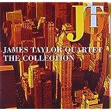 The Collectionby James Taylor Quartet