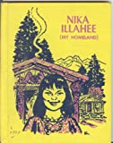 Nika Illahee: (My homeland) (Look, read, learn)