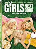 Girls Next Door: Season 3 [DVD] [Region 1] [US Import] [NTSC]