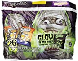 Cheetos Glow In The Dark Multipack, 26 Count