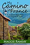 My Camino in France: A Million Steps...