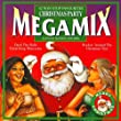 Christmas Party Megamix