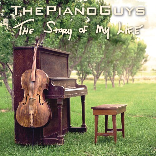 The Piano Guys-Story Of My Life-WEB-2014-SPANK Download