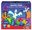 Orchard Toys Spooky Steps Board Game