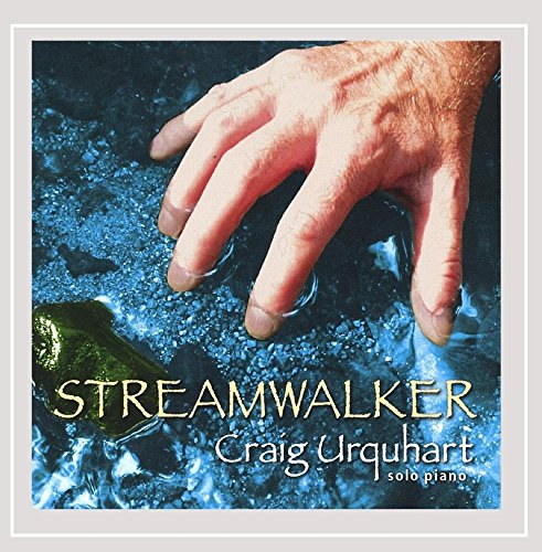 streamwalker