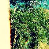Zen A