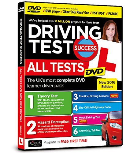 driving-test-success-all-tests-dvd-2016-edition