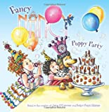 img - for Fancy Nancy: Puppy Party book / textbook / text book