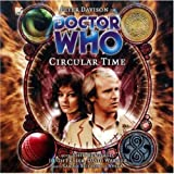 Doctor Who - Circular Time (Big Finish)by Paul Cornell