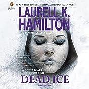 Dead Ice | Laurell K. Hamilton