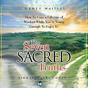 The Seven Sacred Truths Speech