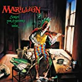 "Script for a Jester's Tearvon ""Marillion"""