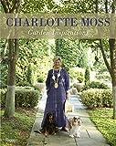 Charlotte Moss Charlotte Moss: Garden Inspirations