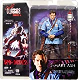 Army-of-Darkness-S-Mart-Ash-7-Inch-Action-Figure