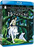 echange, troc Princesse Mononoké [Blu-ray]