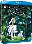 Princesse Mononok� [Blu-ray]