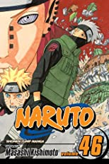 Naruto Returns