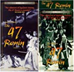 47 Ronin, the
