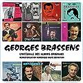 Coffrets CD