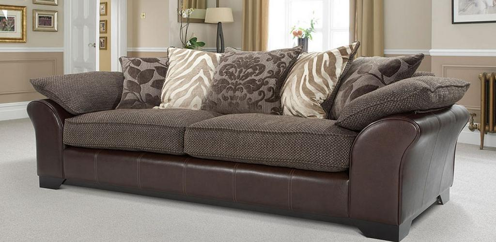 Sectional Sofa Decor Amazon Appstore for Android