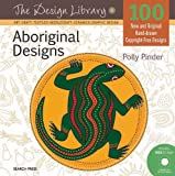 img - for Aboriginal Designs (Design Library) book / textbook / text book